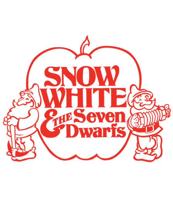 MCT Theater Production – Snow White and the Seven Dwarfs