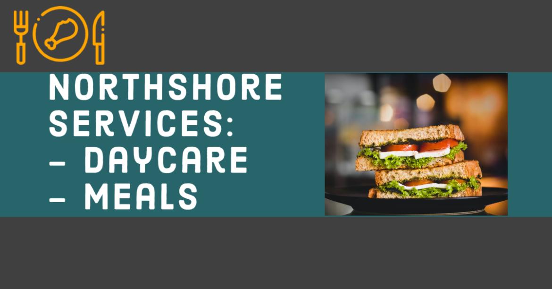 Northshore Services
