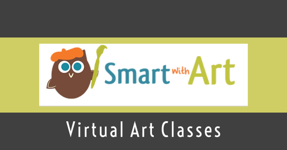 Smart with Art